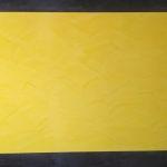 Estuco Veneciano Original a rayas amarillas y negras Borussia Dortmund - Terminado dia (22)