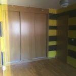 Estuco Veneciano Original a rayas amarillas y negras Borussia Dortmund - Terminado dia (27)