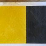 Muestras de Estuco Negro - Amarillo (1)