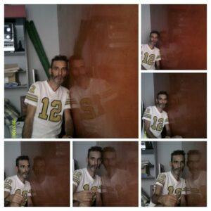 Reflejos Estuco Veneciano (21) - COLLAGE