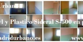 Banner Pagina Esmalte Valacryl y Plastico Sideral Mercedes