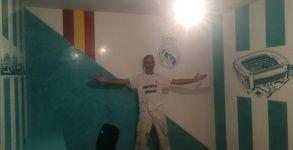 Estuco Veneciano Real Madrid con vinilos terminado (noche) (18)
