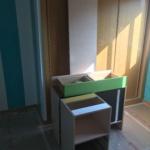 Muebles a lacar (2)