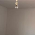 Tercera mano de plastico sideral S-500 en paredes (2)