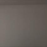 Tercera mano de plastico sideral S-500 en paredes (8)
