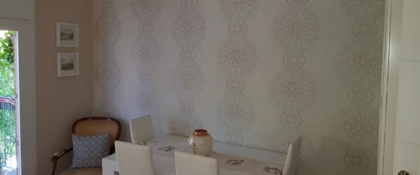 Salón papel pintado barroco (19)