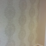 Salón papel pintado barroco (5)