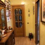 Estuco Veneciano Original Color Beige - Terminado (1)