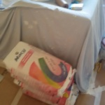 Aguaplast Rellenos Macyplast (1)