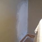 Forrado de piso y replastecido (1)
