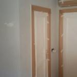 Instalacion de Veloglas en paredes enteras (25)