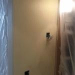 Instalacion de Veloglas en paredes enteras (8)